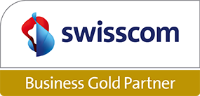 swisscom-gold-partner